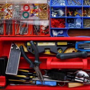 herramientas de gestión extra c